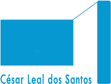 Cesar Leal Santos